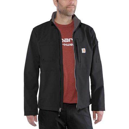 Bunda Carhartt - 102703001 Rough Cut Jacket