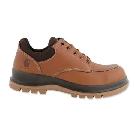 Boty Carhartt - F702915 232 Men's Hamilton Rugged Flex® S3 Safety shoe
