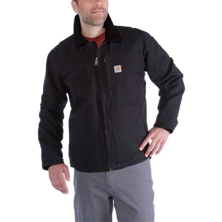 Bunda Carhartt - 103370 001 Full Swing® Armstron Jacket