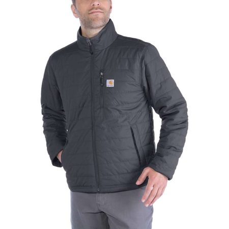 Bunda Carhartt - 102208029  Gilliam Jacket