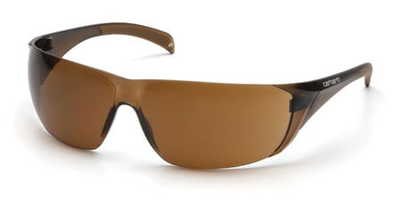 carhartt brýle -eg1st billings safety glasses brz