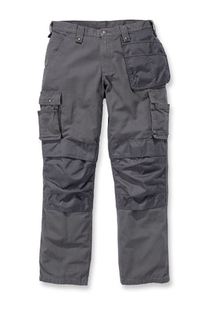100233gvl multi-pocket ripstop pant