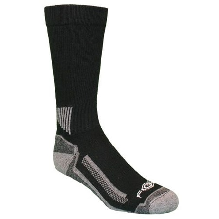 Carhartt Ponožky - A422 Force™ Performance Work Crew Sock