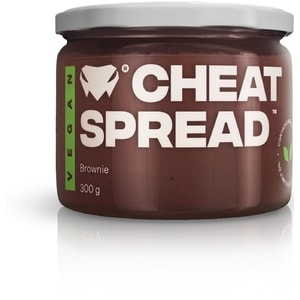 R3ptile Vegan Cheat Spread