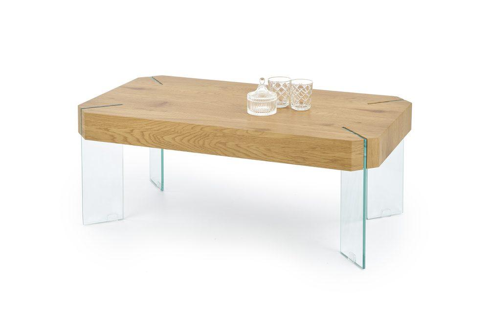 Halmar CAPELA c. table
