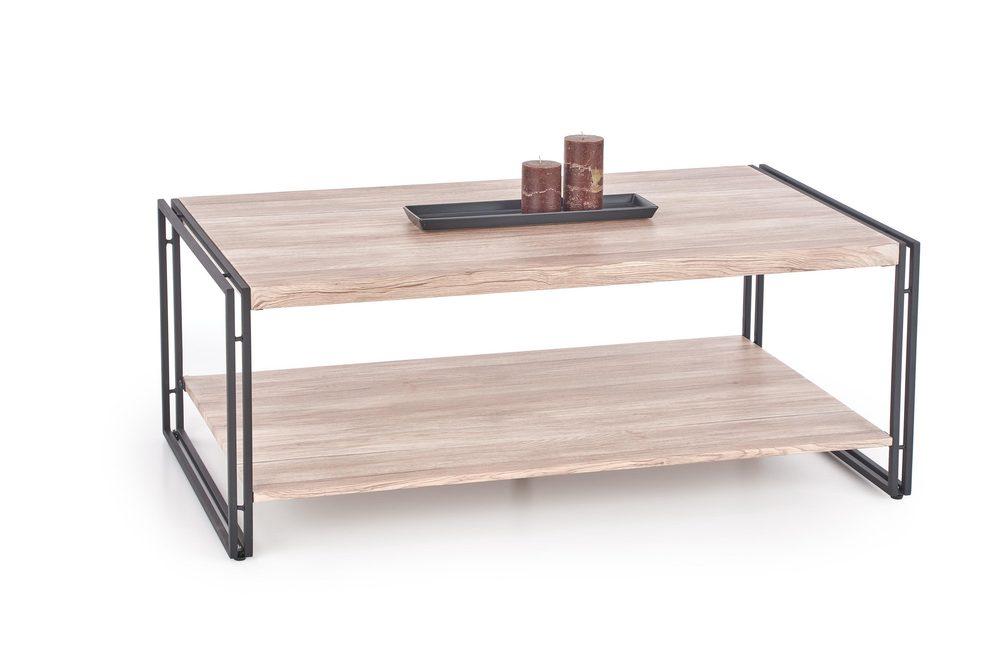 Halmar BAVARIA c. table