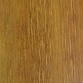 Magnat Šuplík pod postel 98 x 55 x 19,5 cm dub