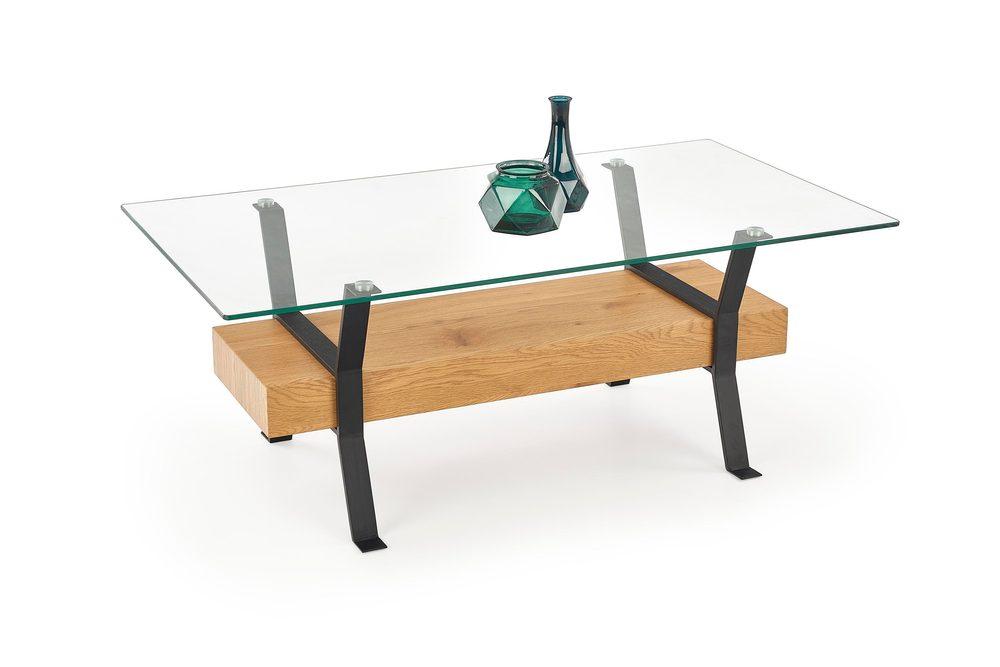 Halmar MEROLA c. table