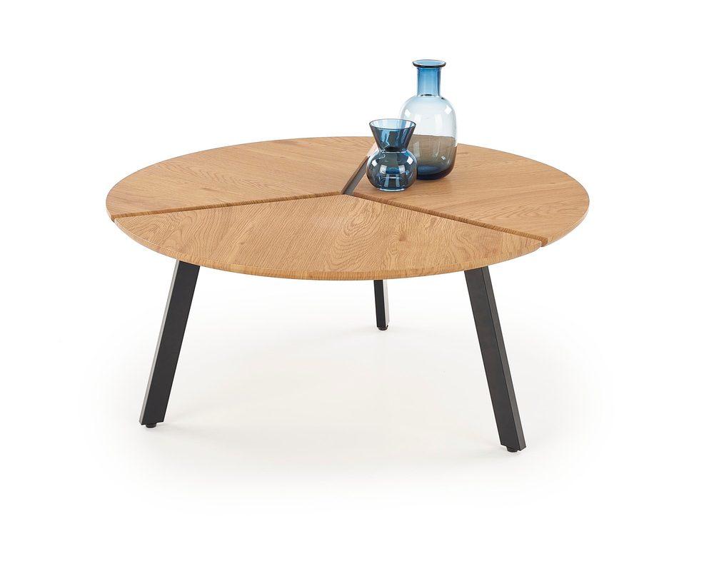 Halmar LUANA c. table