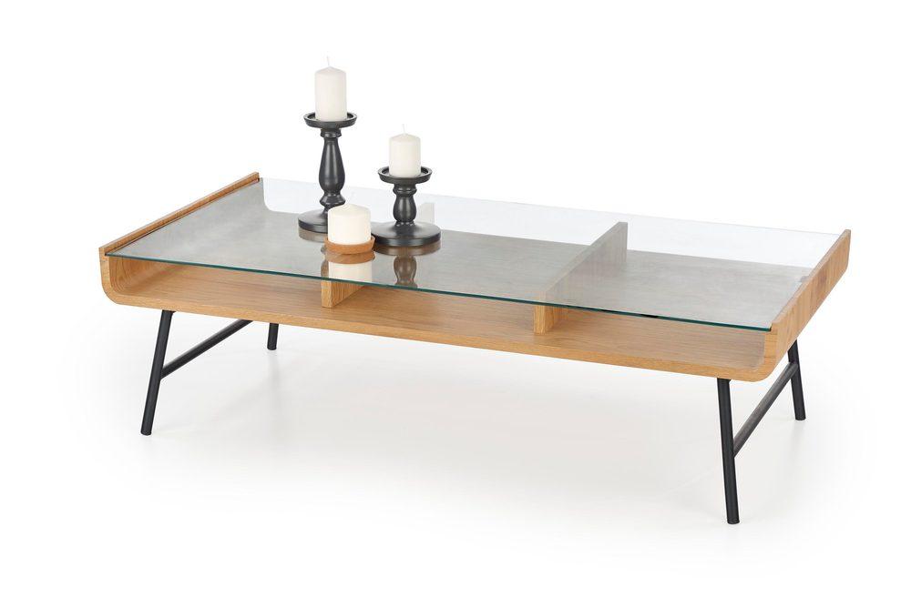 Halmar AMARANTE c. table
