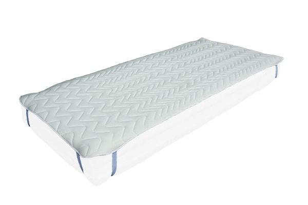 Mabo Chránič na matraci 80x200 cm
