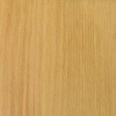 Magnat Šuplík pod postel: 150 x 55 x 19,5 cm olše