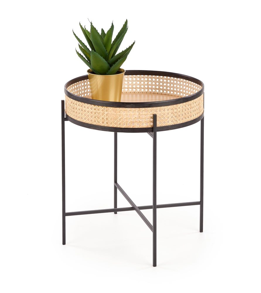 Halmar LANIPA c. table