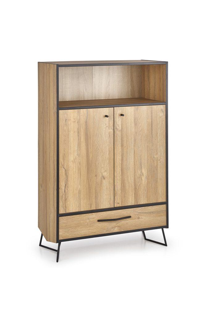 Halmar LOCKHEED KM-3 chest