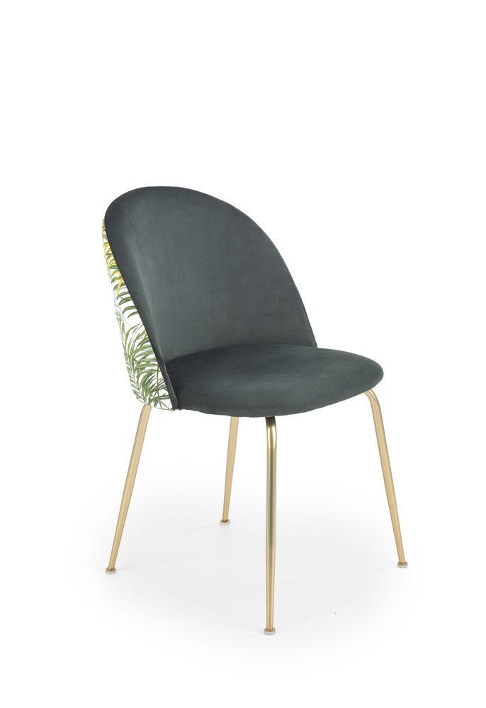 Halmar K372 chair