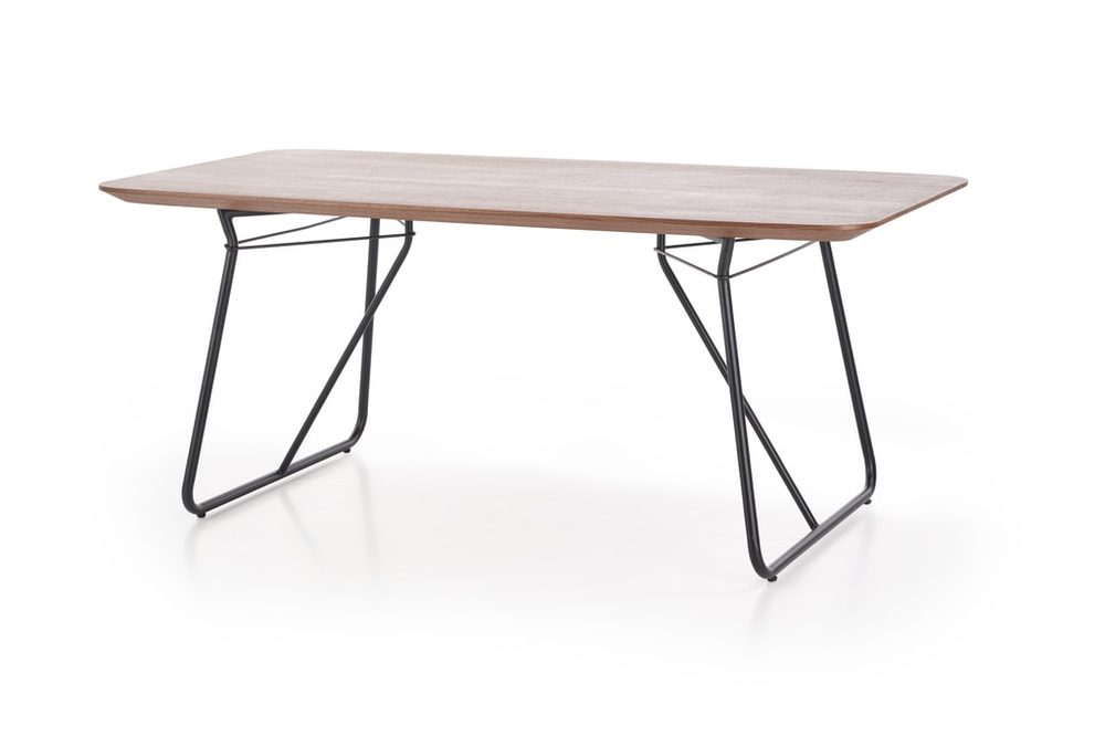 Halmar HOUSTON table