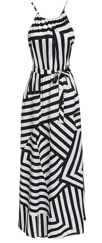 f233ad144 VIPhair.cz - Dokonalé letní šaty - Plážová móda a plavky - DÁMSKÁ MÓDA