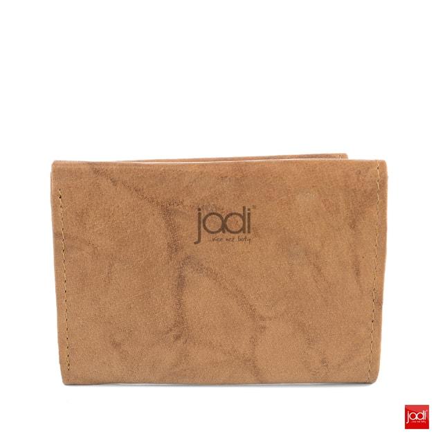 4d483022af Dámska peňaženka mini prírodná hnedá W-2030 - Lagen - Dámské peněženky -  JADI.sk - ...viac než topánky