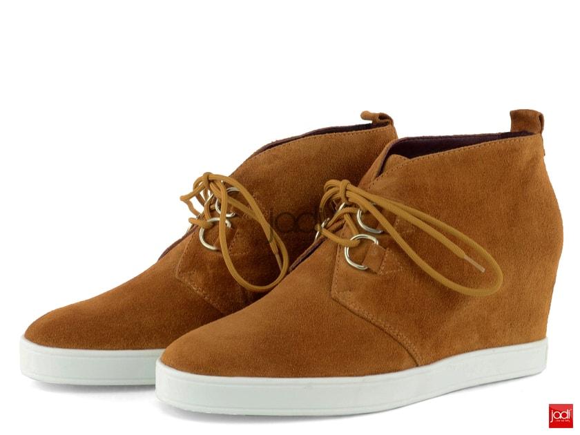 0bdf84f8b85c Hogl členkové topánky na kline Brandy 2-105332-2800 - Högl - Podzim zima -  JADI.sk - ...viac než topánky