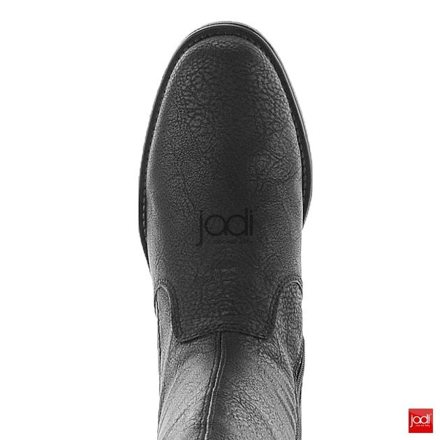 7e149d3deb16 Rieker čižmy s variabilnou šírkou čierne Z7394-00 - Rieker - Čižmy -  JADI.sk - ...viac než topánky