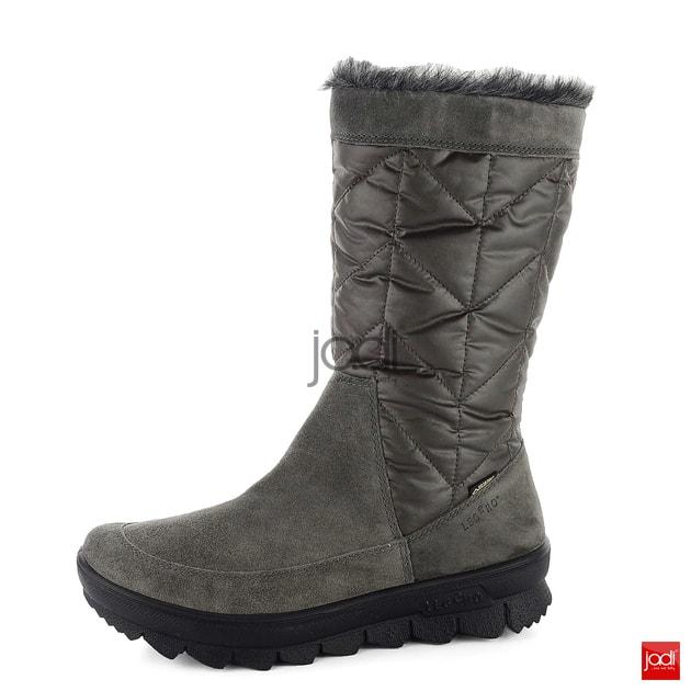 6941e27f8d Legero snehule šedé Gore-Tex 1-00934 - Legero - Čižmy - JADI.sk - ...viac  než topánky