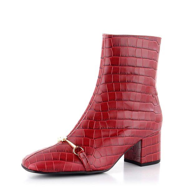Högl nabízí více než luxusní boty | Högl - boty, obuv