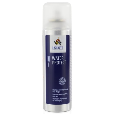 Shoeboy's impregnace Water Protect 200ml