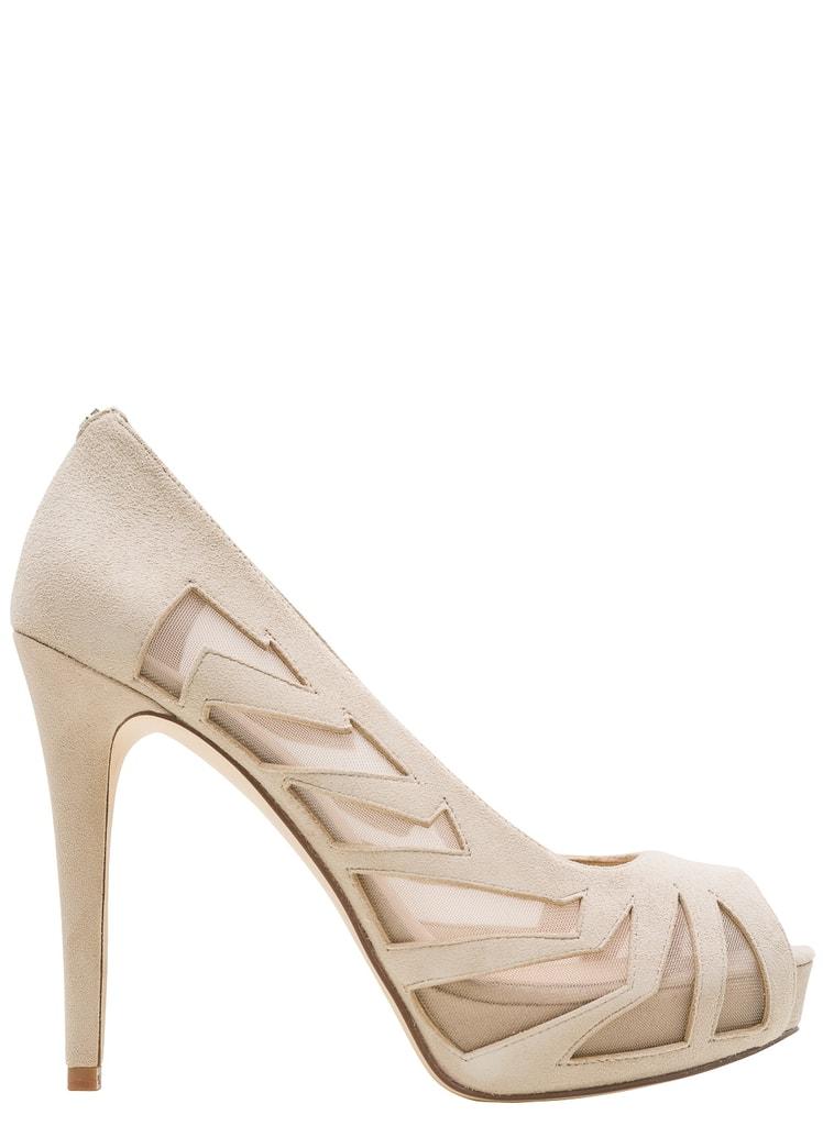 High heels Guess - Beige - Guess