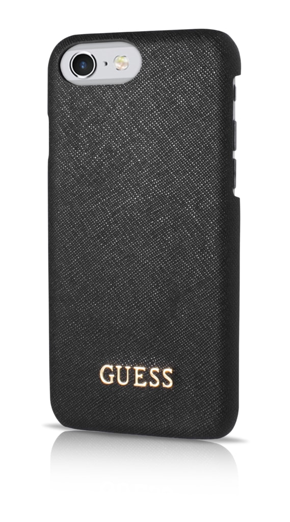 guess hoesje samsung galaxy s6