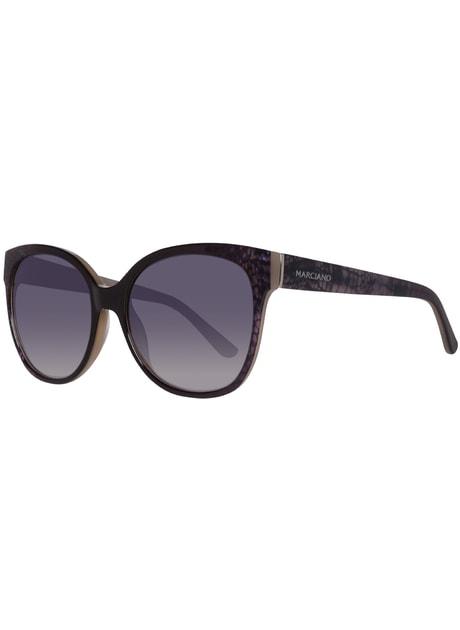 e18d9aa1a Glamadise.sk - Guess by Marciano slnečné okuliare - Guess by Marciano -  Dámske slnečné okuliare - Doplnky - GLAM, protože chci být odlišná!
