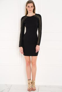 Party dress Guess - Black
