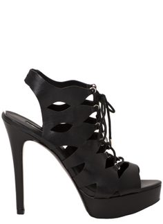Women's sandals Guess - Black