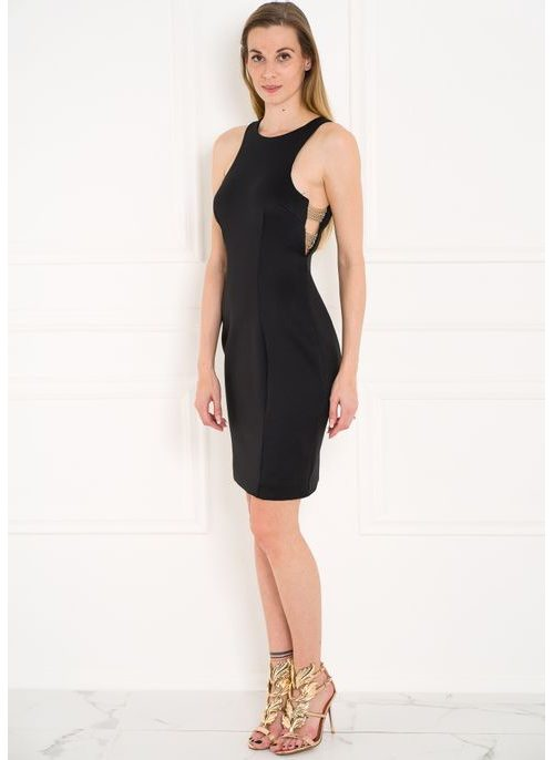 Party dress Guess by Marciano - Black