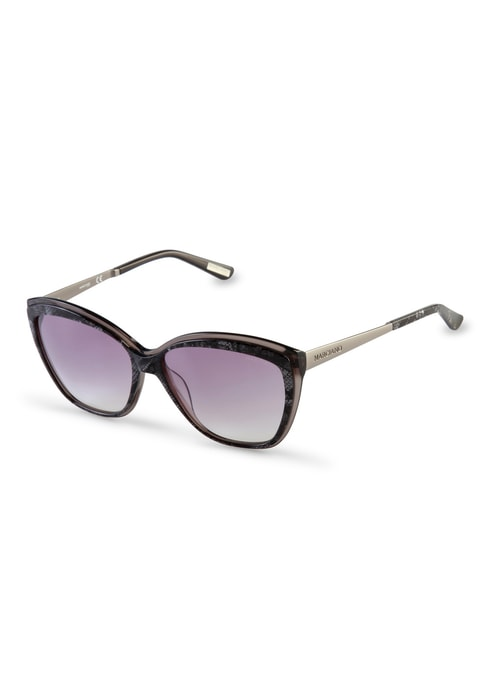 Women's sunglasses Guess by Marciano - Black