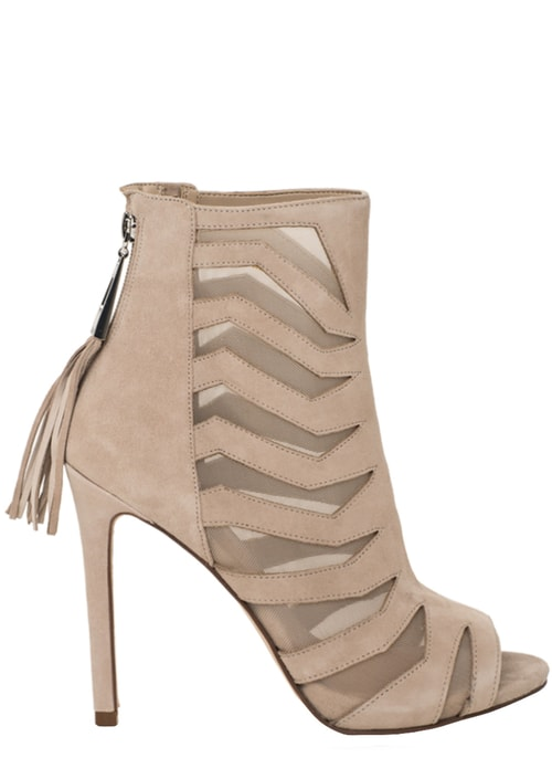 36c6c63855a2a Glamadise.sk - Dámska obuv a lodičky - GLAM, protože chci být odlišná!