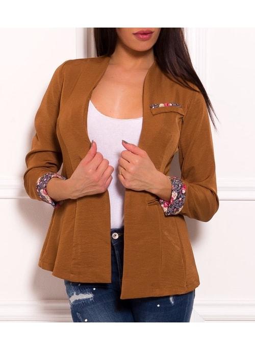 02eb549093 Glamadise.hu Fashion paradise - Női ruházat, Luxus olasz kabátok és ...