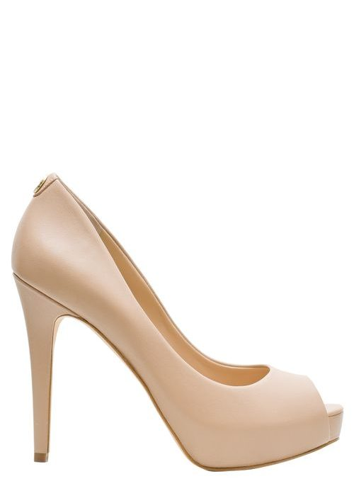 High heels Guess - Beige