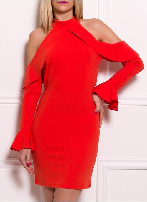 597ba75a410e Due Linee - Dámská italská móda. Široký výběr v kategorii dámské ...
