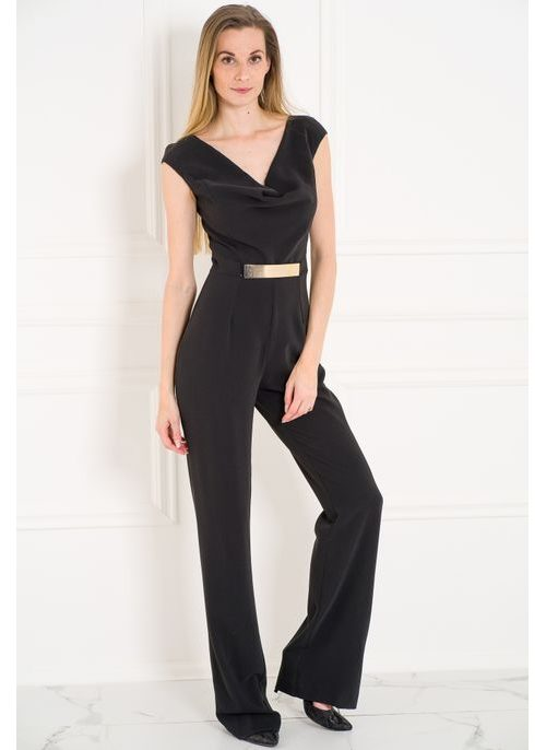 Jumpsuit Guess by Marciano - Black