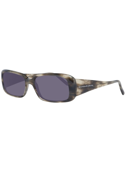 Women's sunglasses DKNY - Multi-color