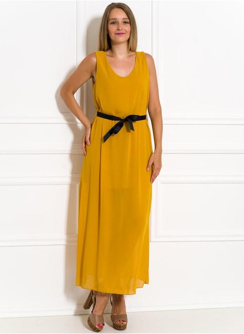 f8e2f87eba60 Glamadise.sk - Dámska talianska móda. Široký výber v kategórii ...