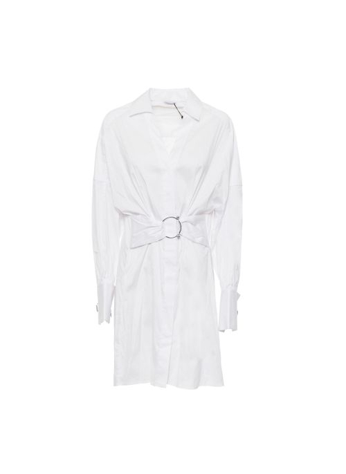 Italian dress Guess by Marciano - White