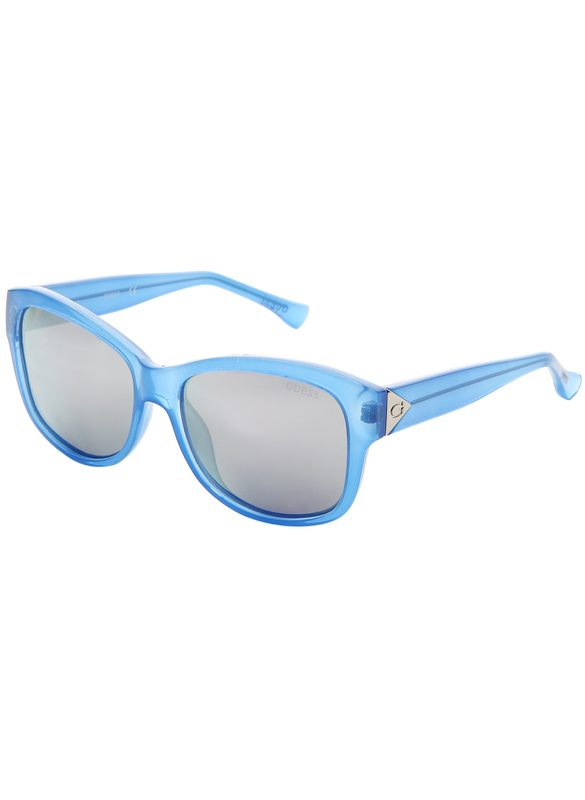 Women's sunglasses Guess - Blue