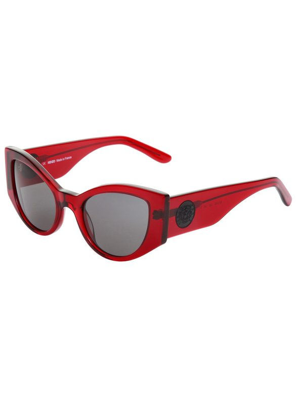 Women's sunglasses Kenzo - Red