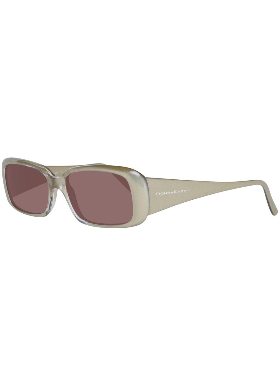 b2635c9f930d Glamadise - Italian fashion paradise - Women's sunglasses DKNY ...