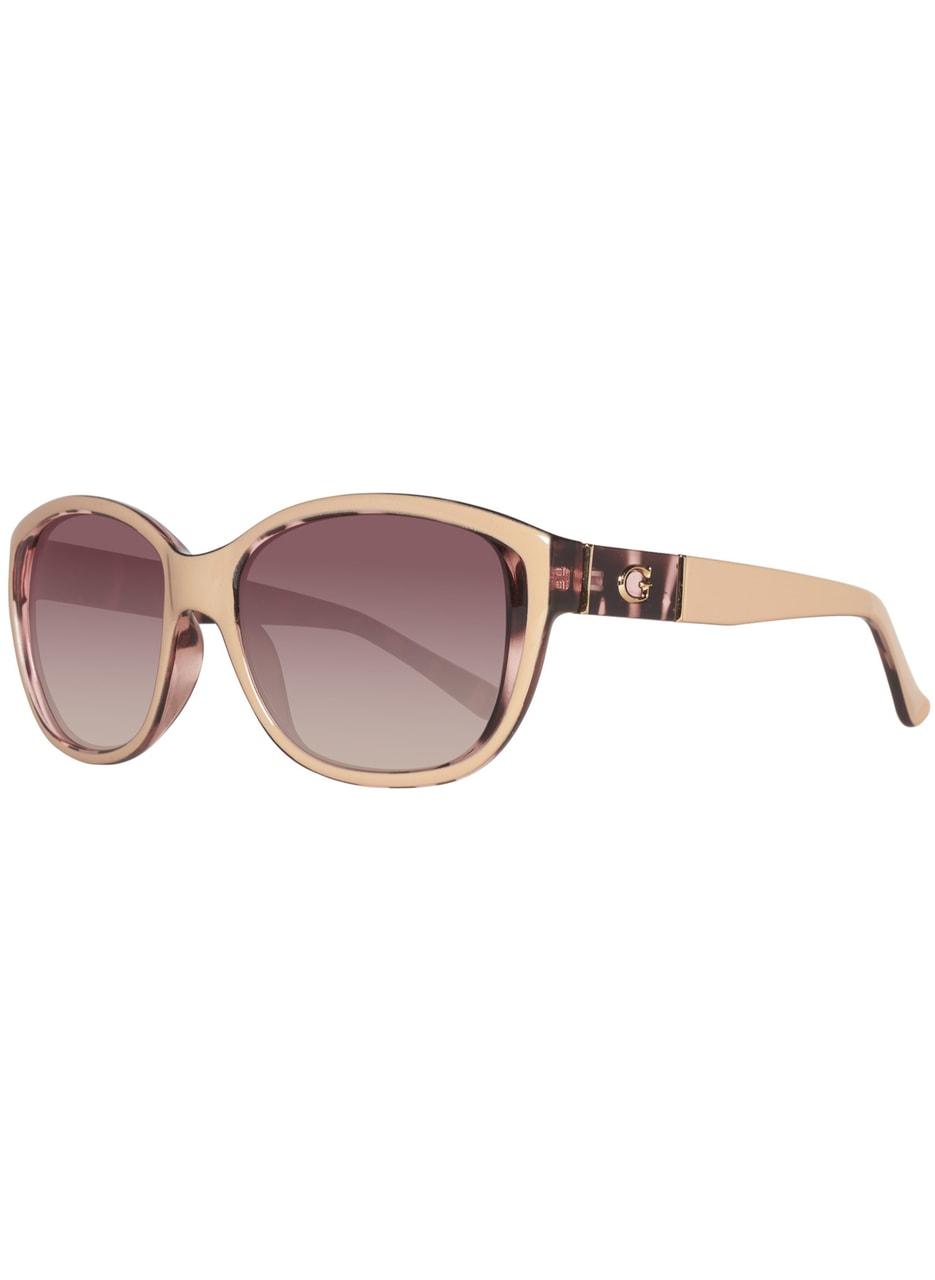 604fd8d862d26 Glamadise - Italian fashion paradise - Women s sunglasses Guess ...