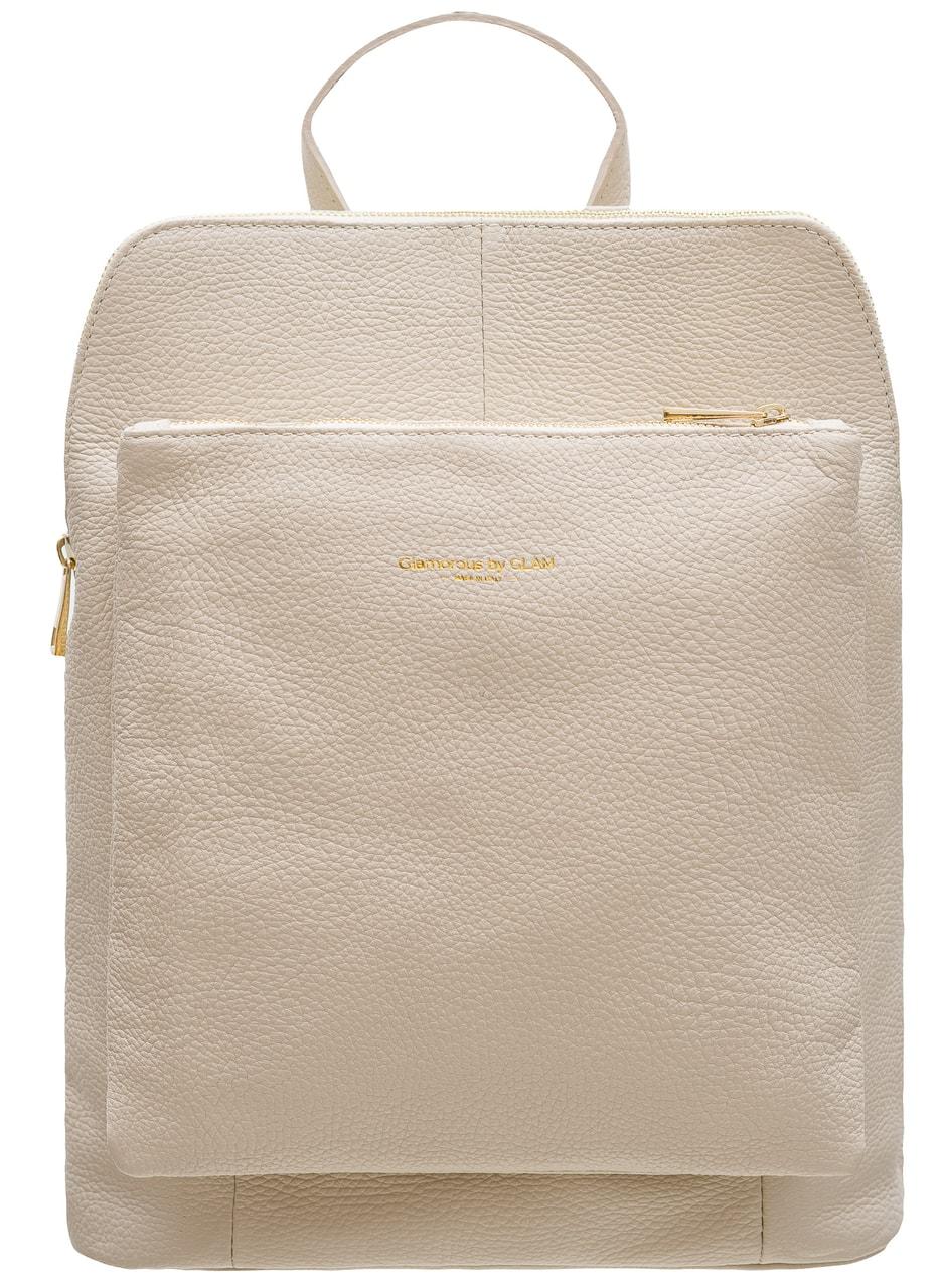b04be0982d95 Glamadise.hu Fashion paradise - Bőr női táska Glamorous by GLAM ...