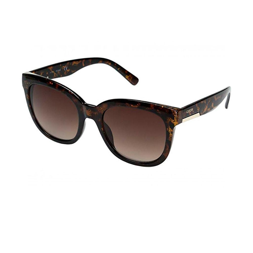 791647c045ca7 Glamadise - Italian fashion paradise - Women s sunglasses Guess - Brown -  Guess - Women s sunglasses - Accessories - Glamadise - italian fashion  paradise