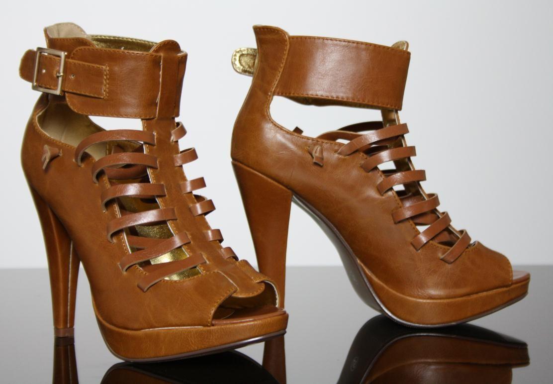 8857c04af9 Glamadise.sk - páskové lodičky - GLAM GLAMADISE shoes - Dámske ...
