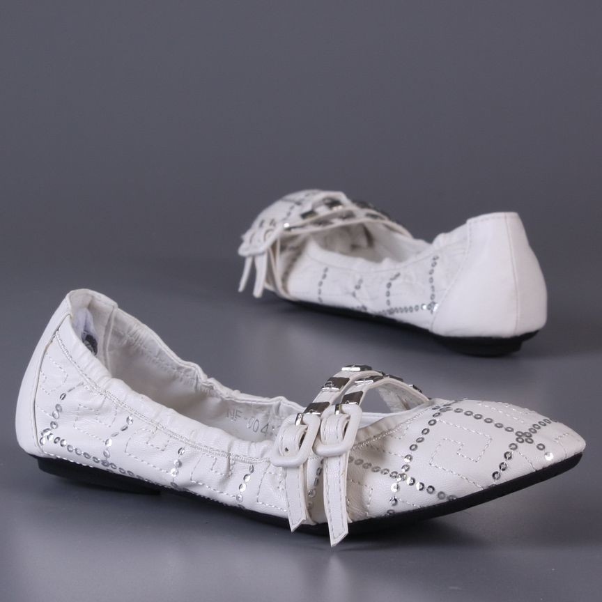 9e584f82a6 Glamadise.sk - -65% Dámske topánky Maggio - GLAM GLAMADISE shoes ...